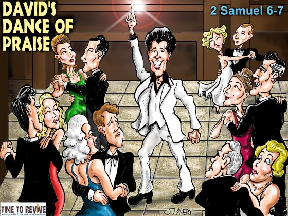 David's_Dance