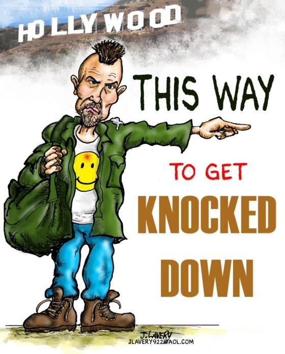 knockeddownposter-copy