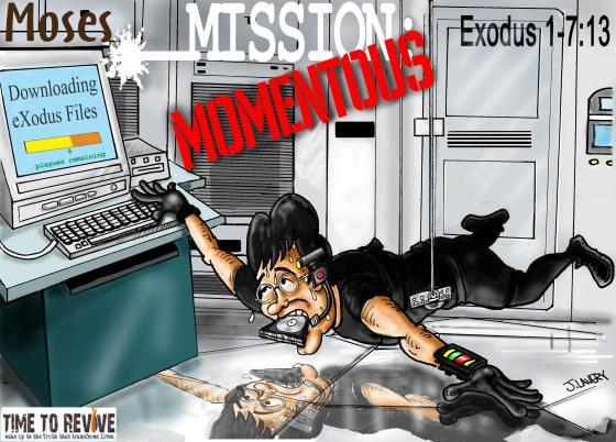 Mission_Momentous