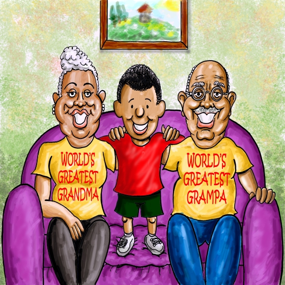 page-10-worlds-greatest-grandparents-copy
