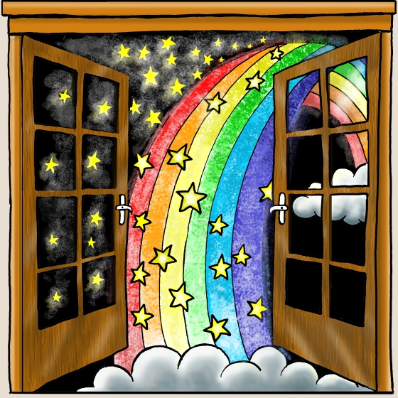 page-2-rainbow-copy