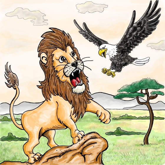 page3-lion-and-eagle-copy