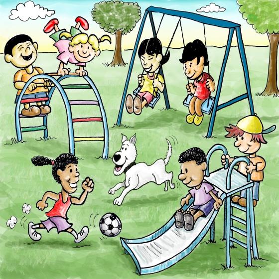 page4-playground-2